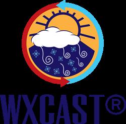 WXCAST®