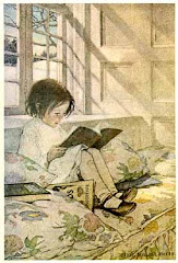 The History of Children's Lit. Link:
