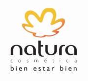 Natura Cosmeticos 909