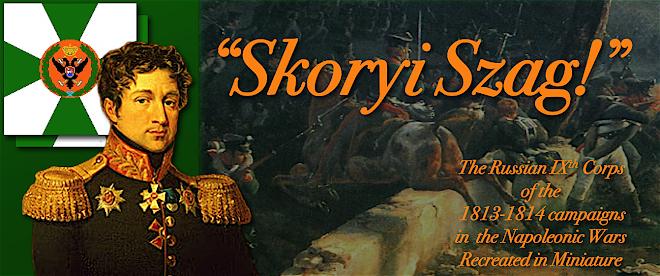 """""""Skoryi Szag!"""""""
