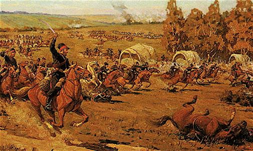 cossacks+raiding.jpg
