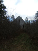 old church 1