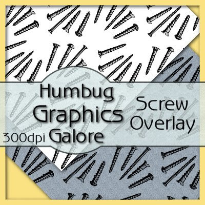 Home Improvement Screw Overlay HGG_home-improve_preview-overlay