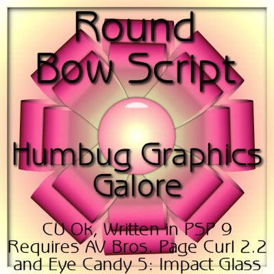 http://humbuggraphicsgalore.blogspot.com/2009/05/round-bow-script.html
