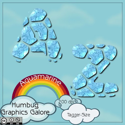 http://an-alpha-a-day.blogspot.com/2009/09/aquamarine-by-humbug-graphics-galore.html