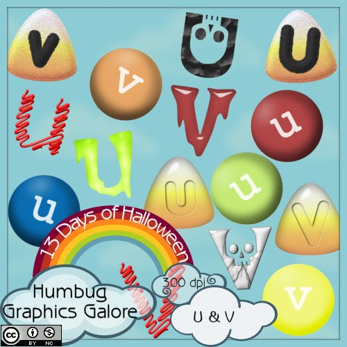 http://humbuggraphicsgalore.blogspot.com/2009/10/13-days-of-halloween-day-11.html