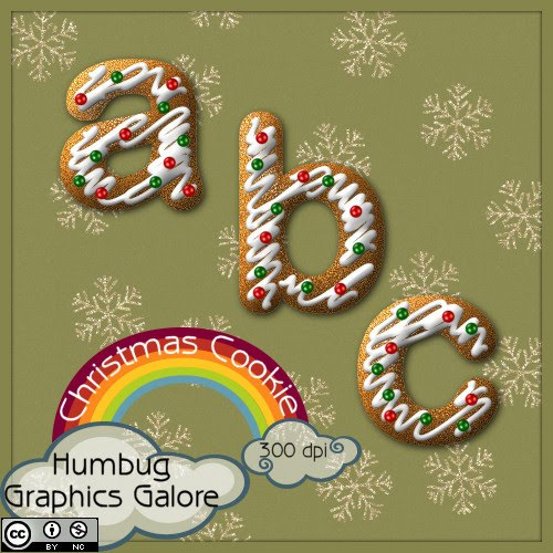 http://humbuggraphicsgalore.blogspot.com/2009/12/christmas-cookie-sprinkles.html