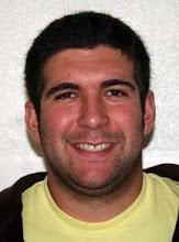 Brian Bosiljevac
