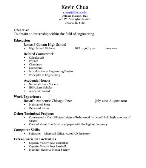 28 resume draft template resume draft resume cv