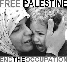 saVe Gaza!Free palestine!