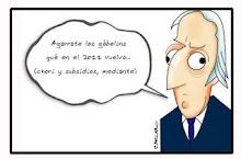 Gracias Don Caru!! again..