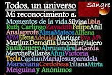 Mil Gracias Jose Alfonso!!