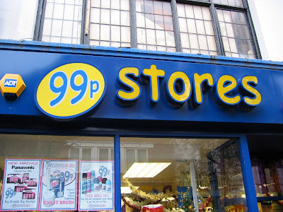 99p Store Jobs : Current Jobs at www.99pstoresltd.com
