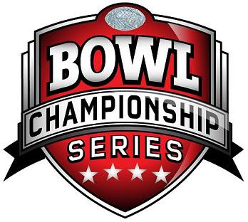 2010 BCS Bowl Games Schedule and Tickets - BCS Bowl Championship Series 