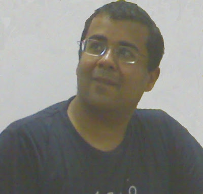 Chetan Bhagat Blog - Official Website - www.ChetanBhagat.com/Blog
