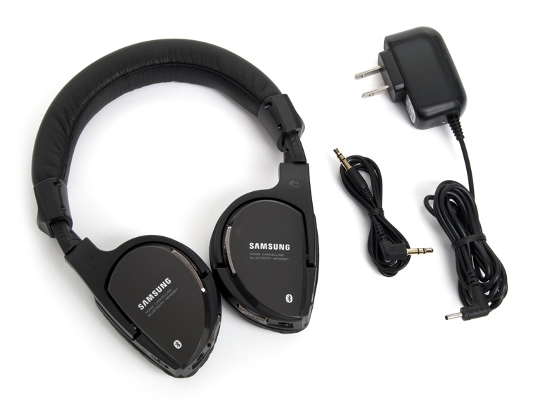 samsung noise canceling bluetooth headset price review. Black Bedroom Furniture Sets. Home Design Ideas