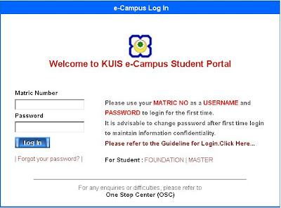 KUIS Student Portal, kuis.edu, KUIS university, kuis homes, kuis online, kuis online application