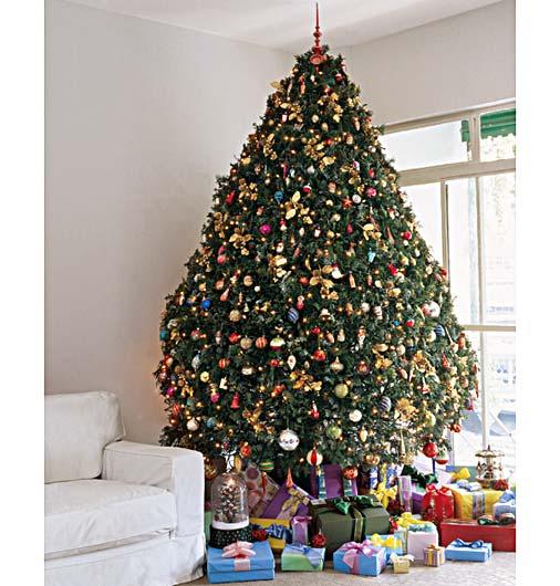 decoracao de interiores blumenau:tudo para minha casa: Concurso de Decoração de Natal da IBDI