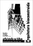 Manual de Arquitetura Bioconstruída