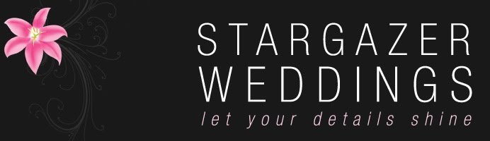 Stargazer Weddings