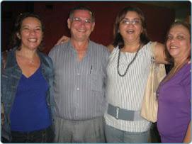 FOTO DE OUTUBRO 2007