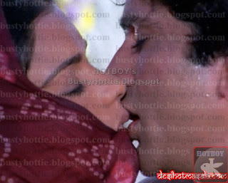 Bollywood actress zeenat aman sex video