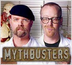 Cazadores de mitos. Farmacity en lucha
