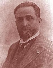 Carmine Mirabelli ou Carlo Mirabelli