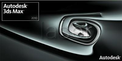 Autodesk 3DS Max 2010
