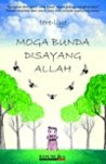 Ebook Moga Bunda Disayang Allah