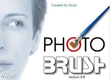 Photo Brush 4.5