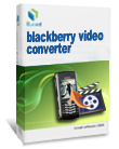 iLead Blackberry Video Converter 3.0.0
