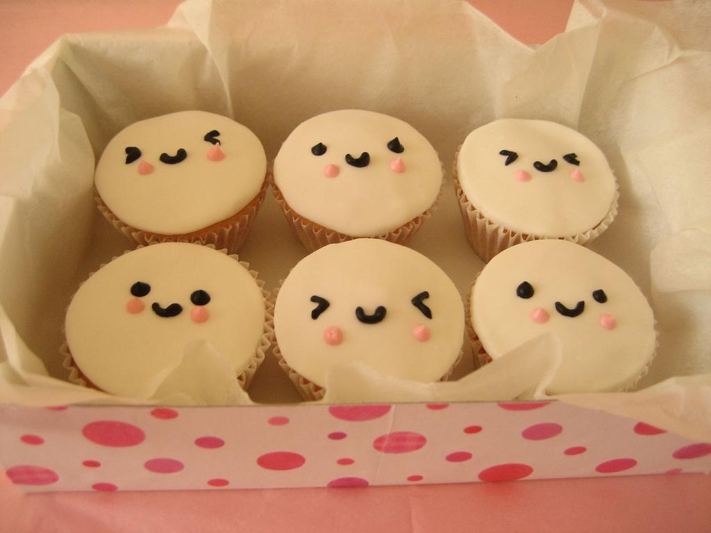 http://3.bp.blogspot.com/_t5jmxg9ARNw/TO8bhb923tI/AAAAAAAAAAQ/OAqdI4_Zi4k/s1600/cupcake2.jpg