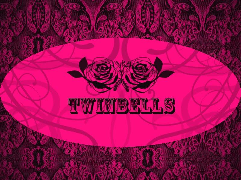 TWINBELLS Online Shop