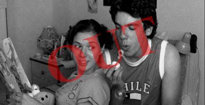 Imagem do filme Aquele Querido Mês de Agosto, de Miguel Gomes