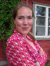 Nora Evensen