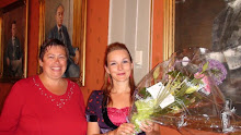 dramatiker Tale Næss får Trondheim kommunes kulturstipend