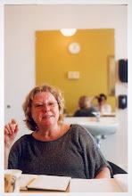 Instruktør for forestillingen er Maryon Eilertsen