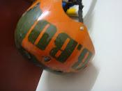 bboy helmets!