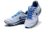 Nike Air Max Flywire