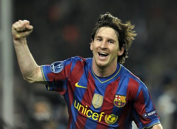 Messi+1.jpg