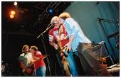 Utah Hips Tour 2002