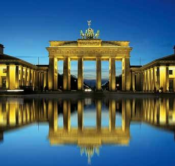 berlin daily sun