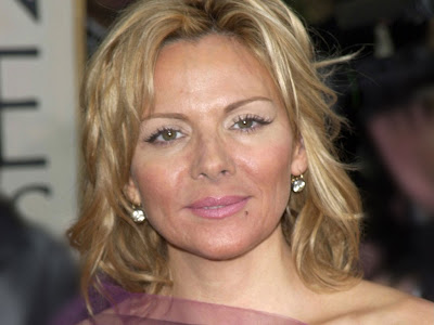 Mercedes cars pictures: November 2011 Kim Cattrall Imdb