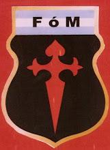 Símbolo de la Comisión Permanente de Homenaje a Juan Facundo Quiroga