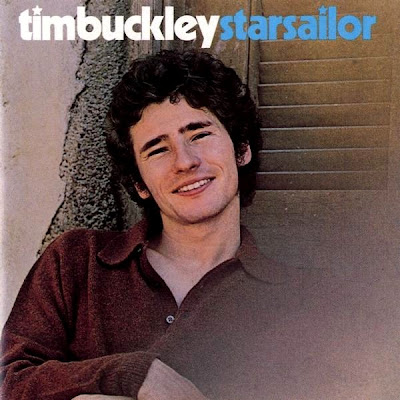 TimBuckley_Starsailor.jpg