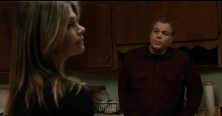 """law and order criminal intent. Law amp; Order CI """"Loyalty Part"""