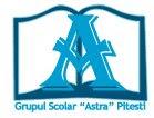 Grup Scolar ASTRA