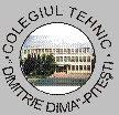 Colegiul Dimitrie Dima