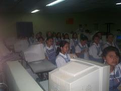 sala telematica